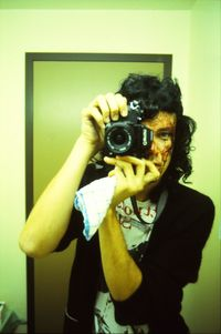 1986-calgary-bloody-self-portrait_web