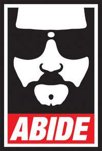 Abide-quotes-1