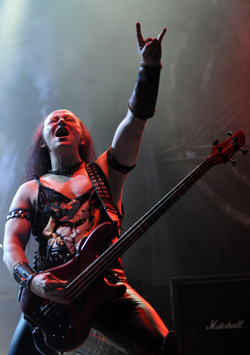 "Venom _Conrad_""Cronos""_Lant_at_Party.San_Metal_Open_Air_2013_12"