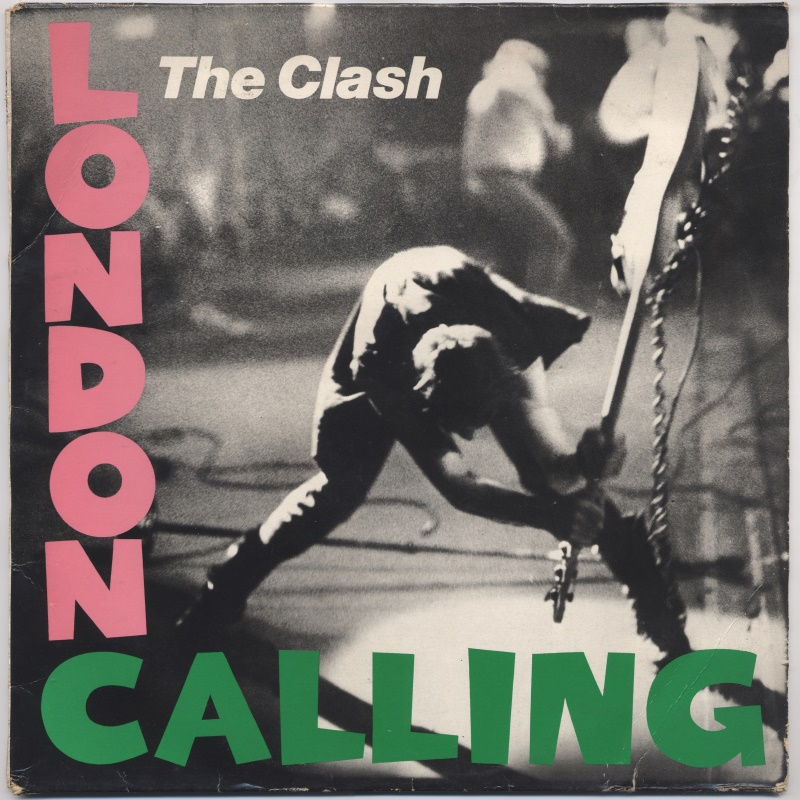 The-clash-london-calling-8-ab