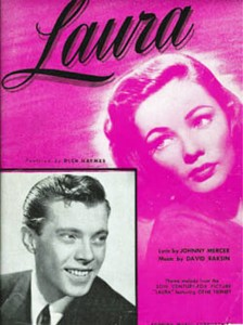 Laura-sheet-music-cover-224x300