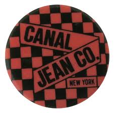 Canal-jean-button