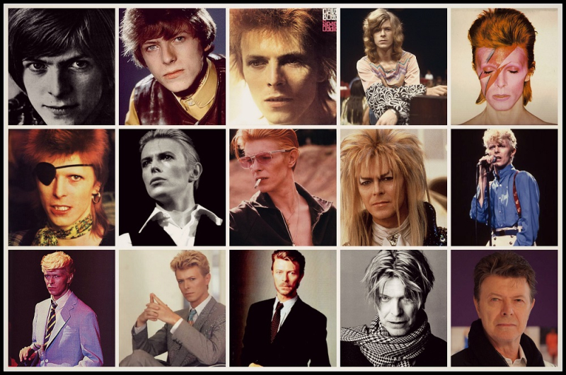 Faces-of-bowie