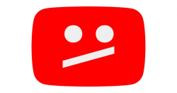 YouTube-angry-hed-796x419