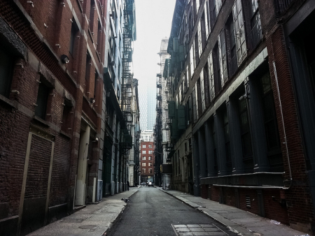 Cortlandt-Alley-Chinatown-Secrets-NYC