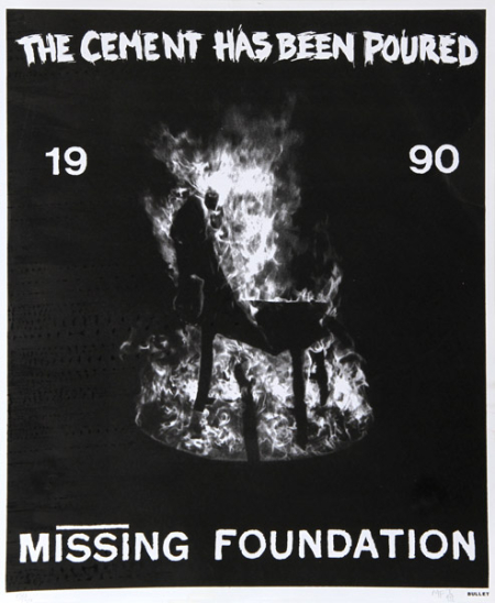 Missing_Foundation-The_Cement_Has_Been_Poured