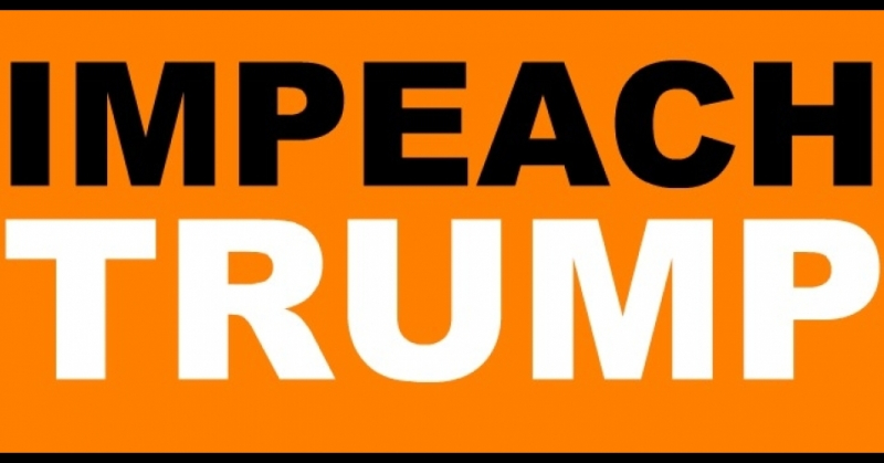 Impeach_trump 11.12.27 AM
