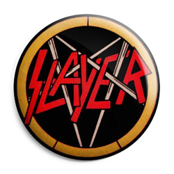 Slayer-Sword_Pentagram_Logo