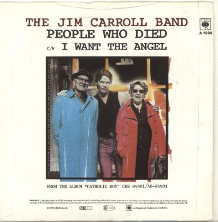 THE_JIM_CARROLL_BAND_PEOPLE+WHO+DIED-689075c