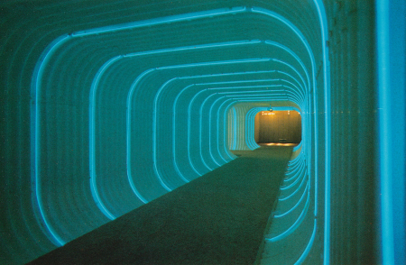 Neon-tunnel-we-are-the-mutants