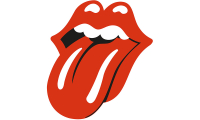 Rolling-Stones-tongue-and-lips-logo-web-optimised-1000