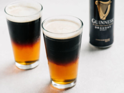 How-to-make-a-black-and-tan-beer-with-guinness-720x540