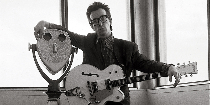 Elvis-Costello-Curates-Definitive-Time-Capsule-Of-Classic-Third-Album-Armed-Forces