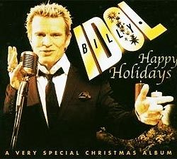 061122_billyidol