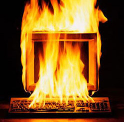 Burningcomputer2