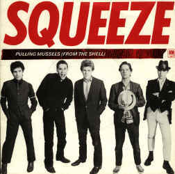 Squeeze_pulling_mussels_cover