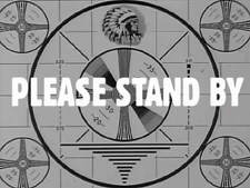 Please_stand_by_2