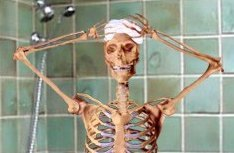 Skeletonshowerfull