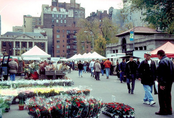 Union_square_greenmarket4_large_1