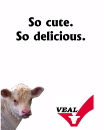 Veal21_2
